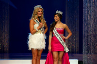 MissLAUSA2012_4691