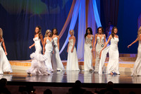 MissLAUSA2010-2916