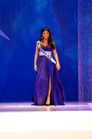 MissLAUSA2012_1786