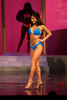 MissLAUSA2012_4243