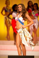 MissLAUSA2014-0640