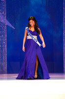 MissLAUSA2012_1788