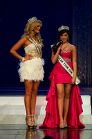 MissLAUSA2012_4688