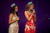 MissLAUSA2014-1224