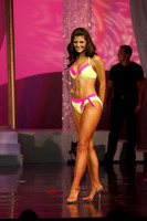 MissLAUSA2012_4231