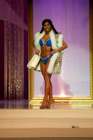 MissLAUSA2012_4238