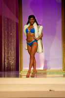 MissLAUSA2012_4241