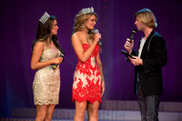 MissLAUSA2014-1214