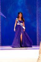 MissLAUSA2012_1787