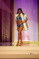 MissLAUSA2012_4239
