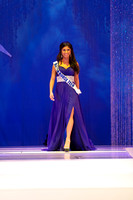 MissLAUSA2012_1785