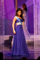 MissLAUSA2012_1794