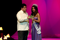 MissLAUSA2009-4884