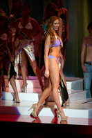 Top 15 Swimsuit - Miss