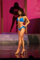 MissLAUSA2012_4244