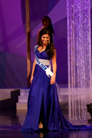 MissLAUSA2012_1790