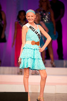 MissLAUSA2014-2563