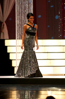 MissLAUSA2011-975