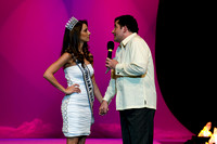 MissLAUSA2009-4736