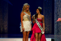 MissLAUSA2012_4683