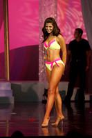 MissLAUSA2012_4232