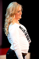 MissLAUSA2014-0137
