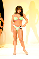 Preliminaries - Miss Swimsuit