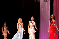 MissLAUSA2014-6414