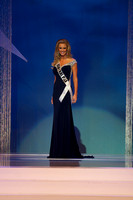 MissLAUSA2012_4872