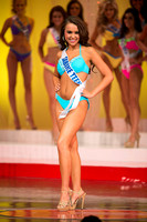 MissLAUSA2014-4955