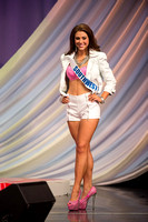 MissLAUSA2014-4607