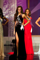 MissLAUSA2012_5197