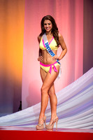 MissLAUSA2014-4968
