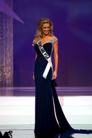 MissLAUSA2012_4881