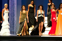 MissLAUSA2011-2997