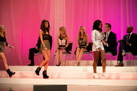 MissLAUSA2014-0263