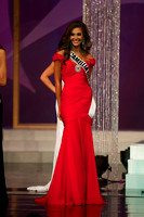 MissLAUSA2012_5203