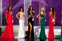 MissLAUSA2012_5190