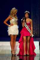MissLAUSA2012_4690