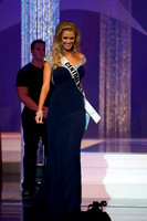 MissLAUSA2012_4878
