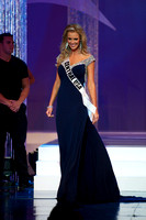 MissLAUSA2012_4875