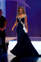 MissLAUSA2012_4874