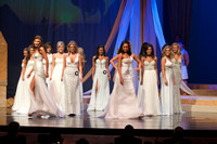 MissLAUSA2010-2912