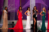 MissLAUSA2012_5191