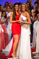 MissLAUSA2014-6428