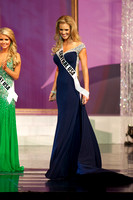 MissLAUSA2012_5205