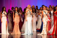MissLAUSA2014-6420