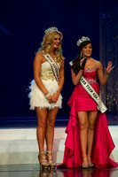 MissLAUSA2012_4686