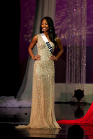 MissLAUSA2012_5194