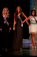 MissLAUSA2012_4157